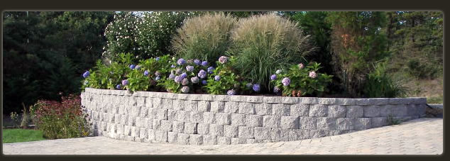 The company prides itself on its reputation of performing superior work in  a timely manner. We hope that you choose us for all of your landscaping  needs. - Cape Cod Landscaping By Ethan Poulin Landscaping Of Truro Cape Cod